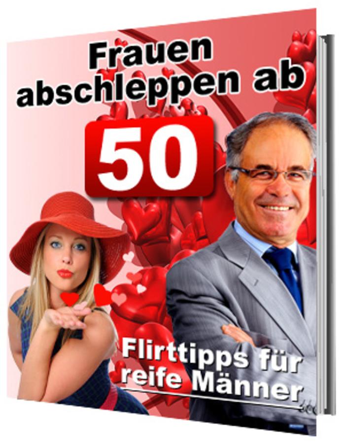 cover-frauenab50.jpg