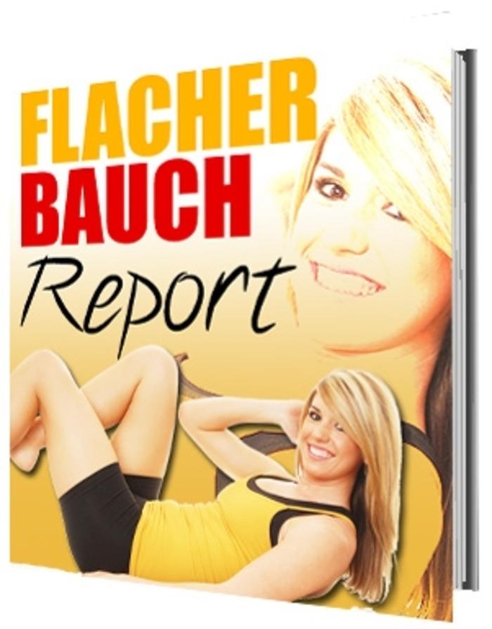 cover-flacherbauch.JPG