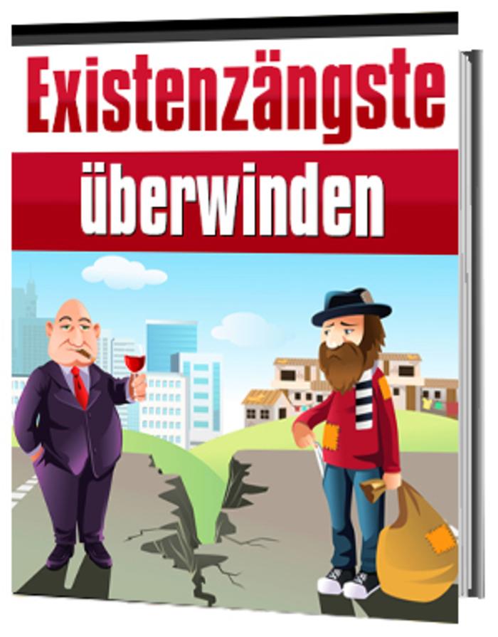 cover_existenzaengste.jpg