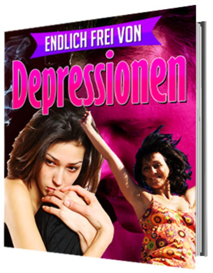 cover-depressionen.jpg