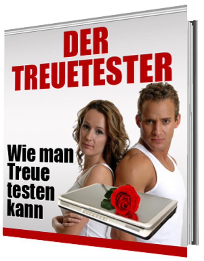 cover_treuetester.jpg