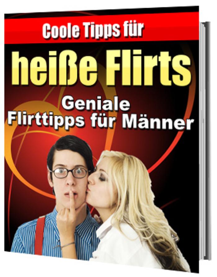 cover-flirttipps.jpg