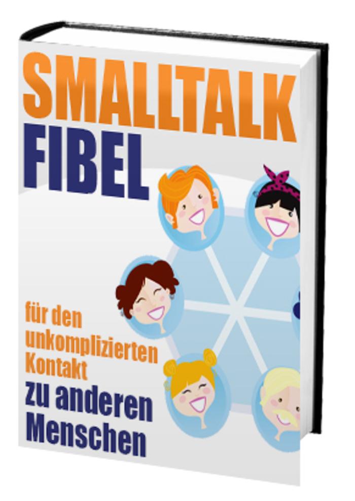 smalltalk2.jpg