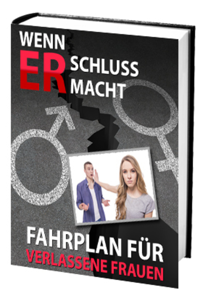 cover_er_schluss_macht2.jpg