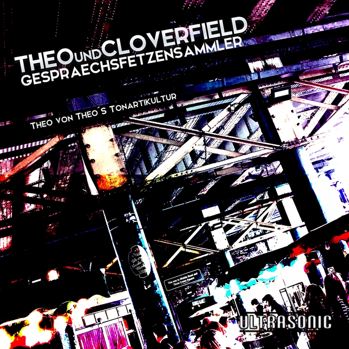 Theo_und_Cloverfield_Gesprächsfetzensammler_Single_Cover_MARKETING.jpg