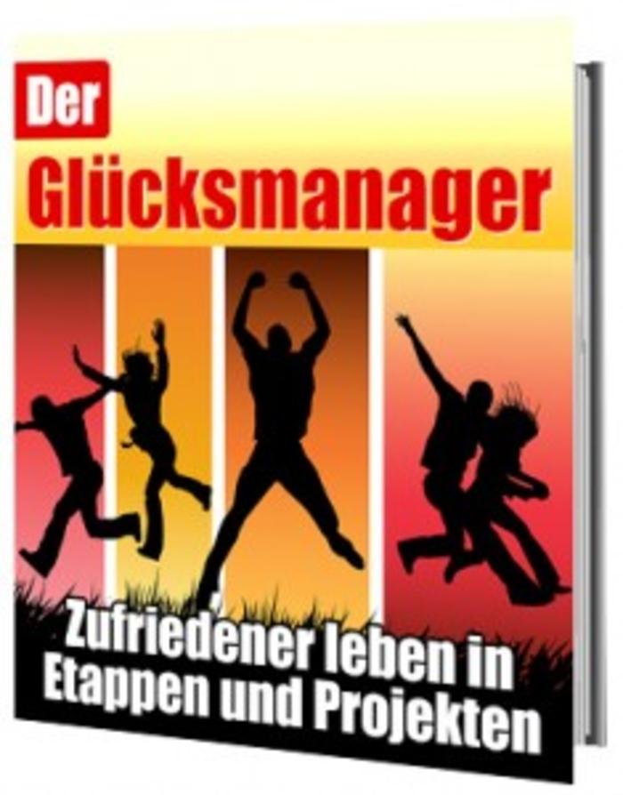 Gluecksmanager.jpg