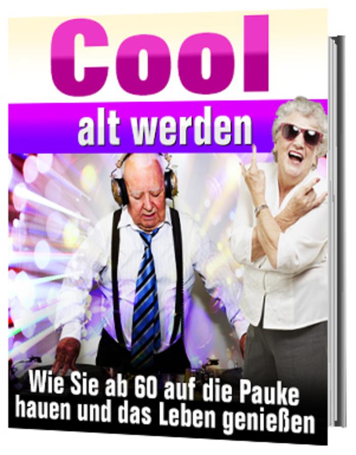cover_cool_alt.jpg