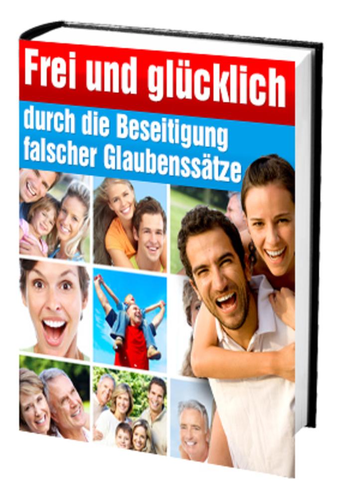 cover_frei2.jpg