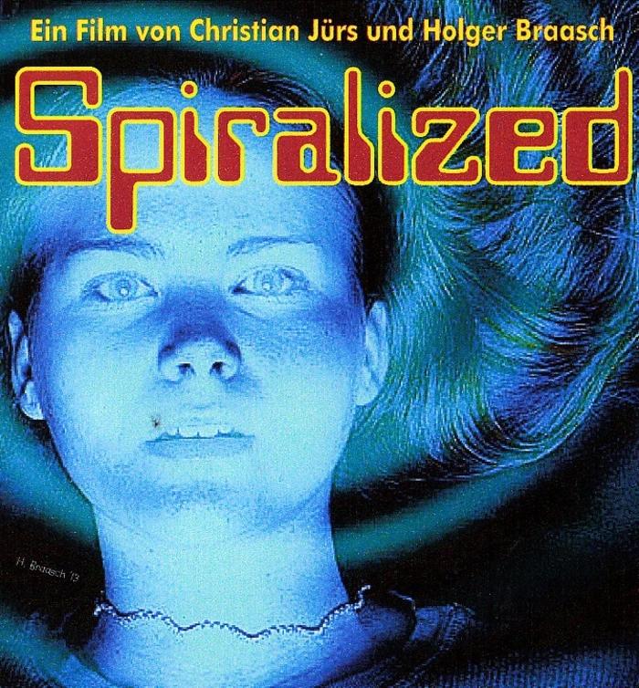 Spiralized.jpg