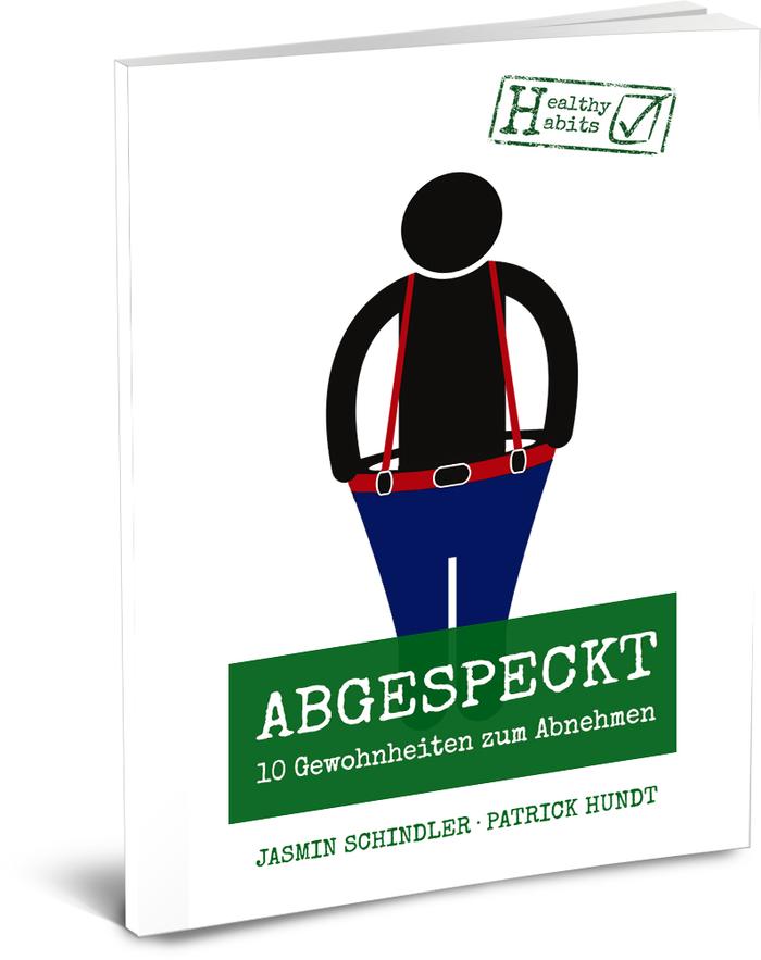 abgespeckt_cover_3d.jpg