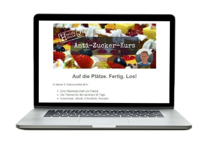 Anti-Zuckerkurs-screen-tag-1-640.jpg