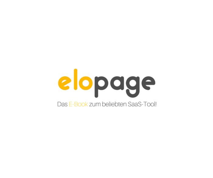 Das_E-Book_zum_beliebten_SaaS-Tool!-2.png