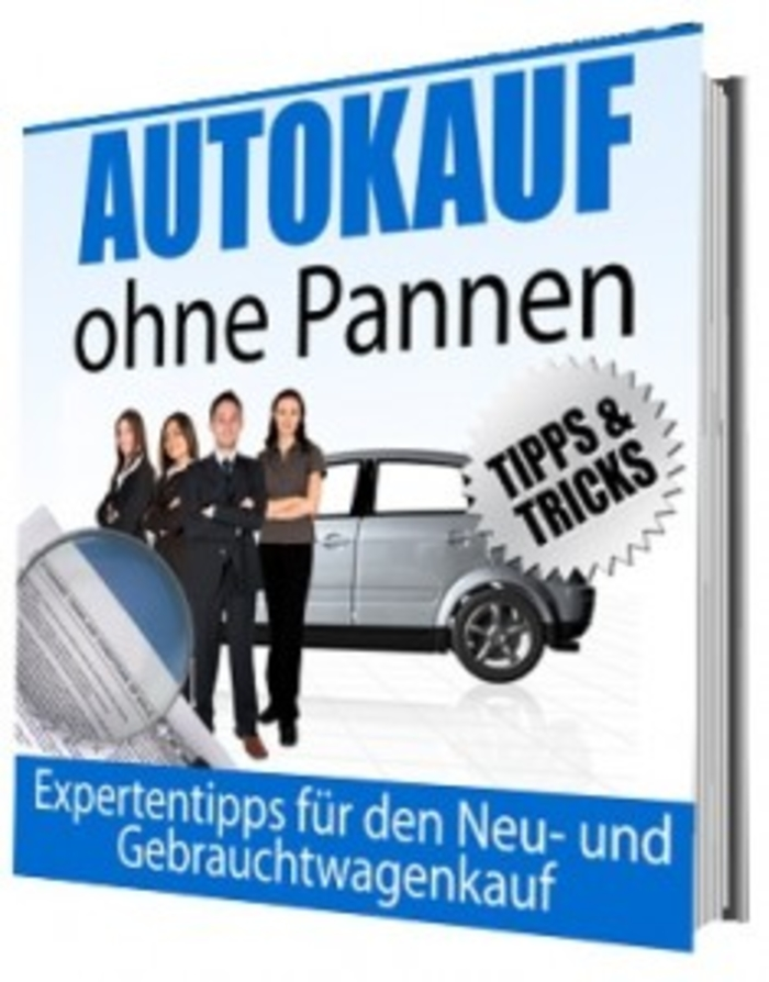 Autokauf_ohne_Pannen.JPG