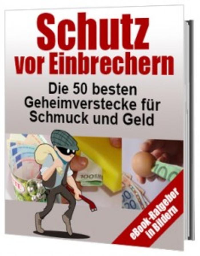 Schutz_vor_Einbrecher.jpg