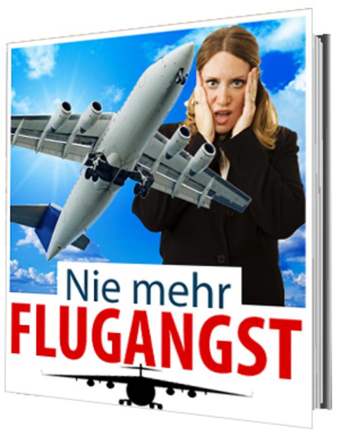 cover_flugangst.jpg