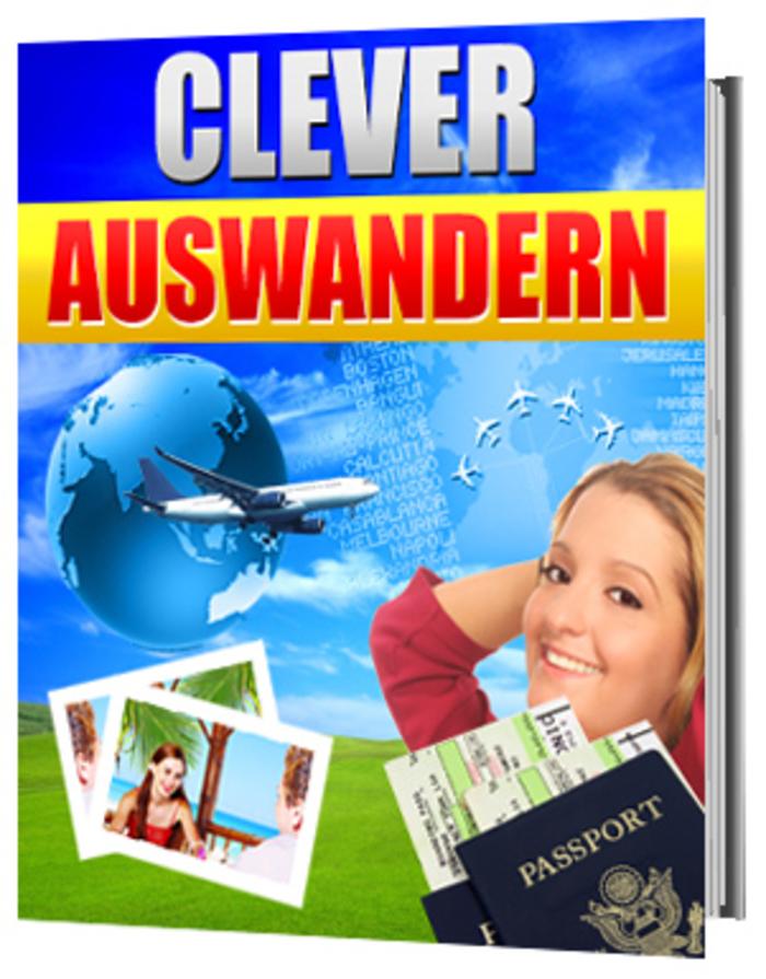 cover-auswandern.jpg