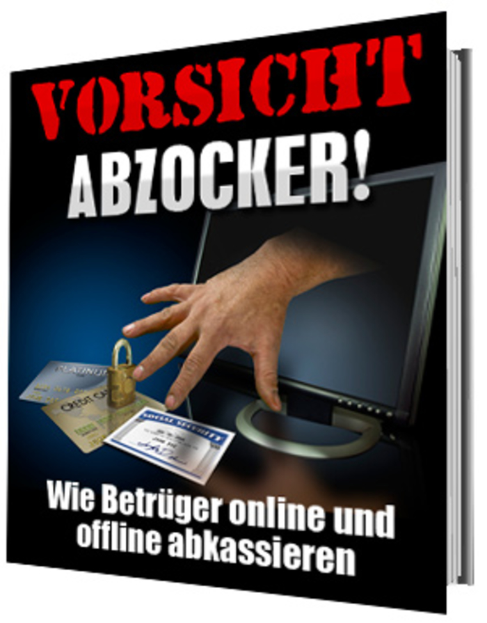 cover_abzocker.jpg