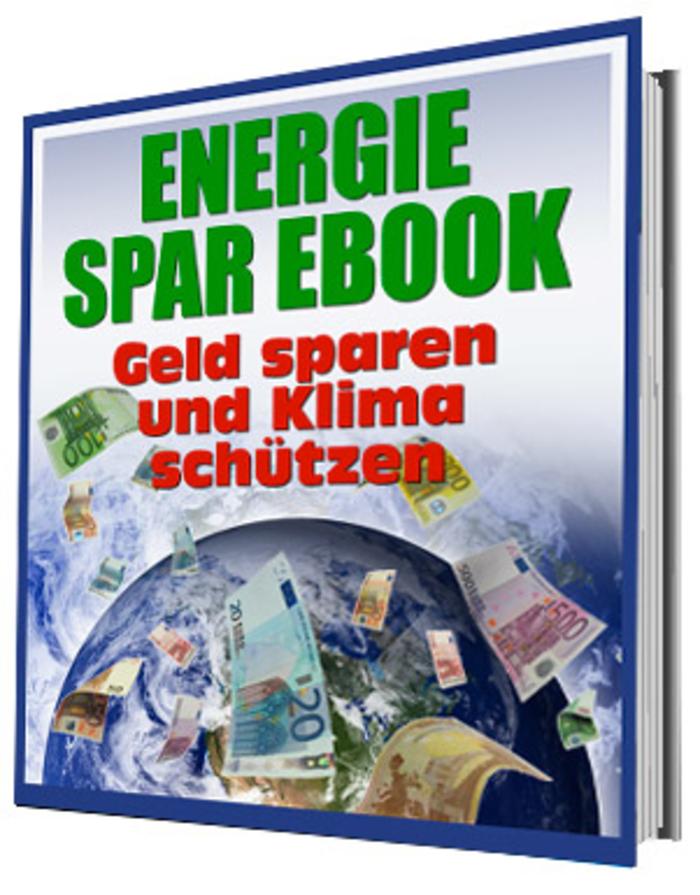 cover_energiesparen.jpg