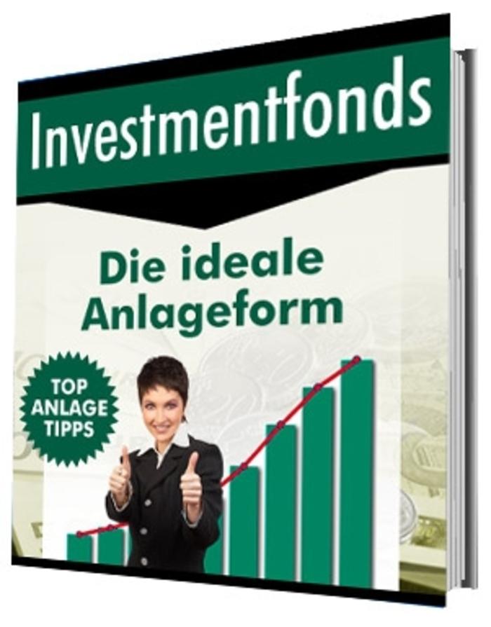 cover_investmentfonds.jpg