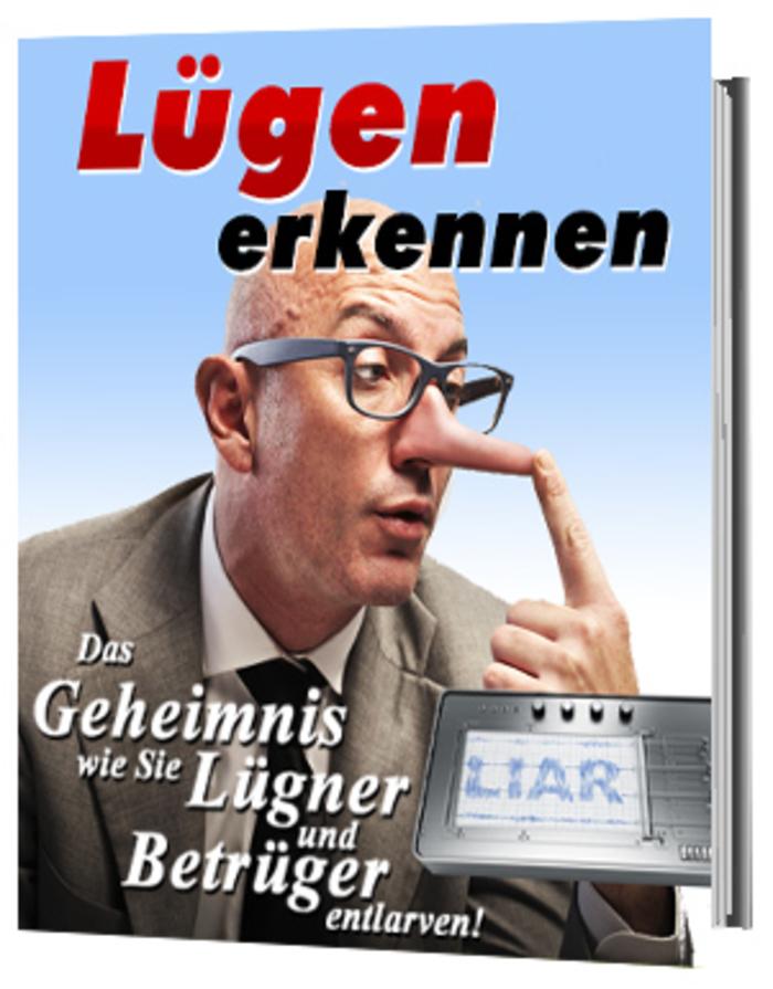 cover_luegen.jpg