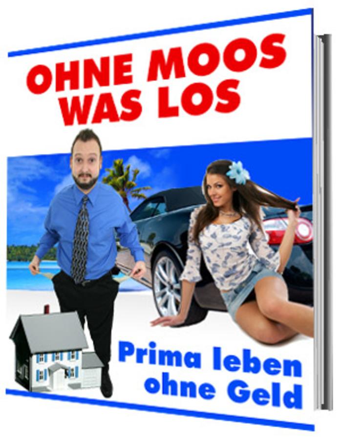 cover_moos.jpg
