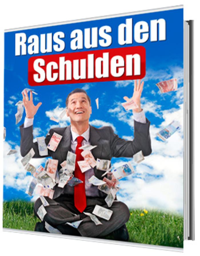 cover_schulden.jpg