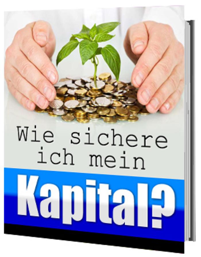cover-kapital.jpg