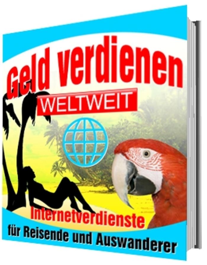 cover_geldweltweit.jpg
