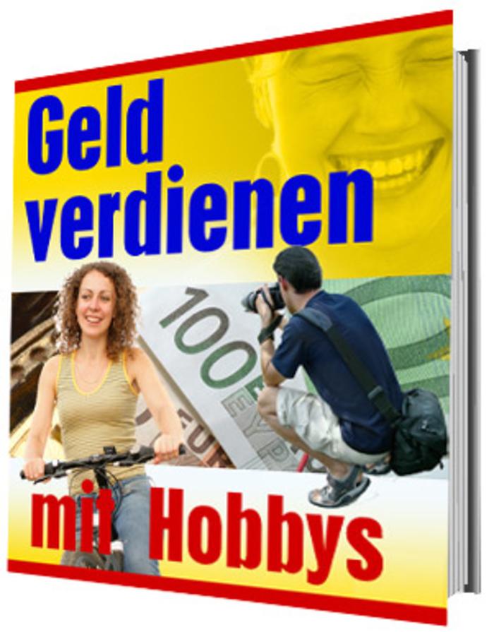 cover_hobby.jpg