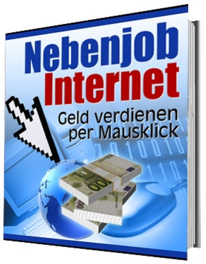 cover_nebenjob.jpg
