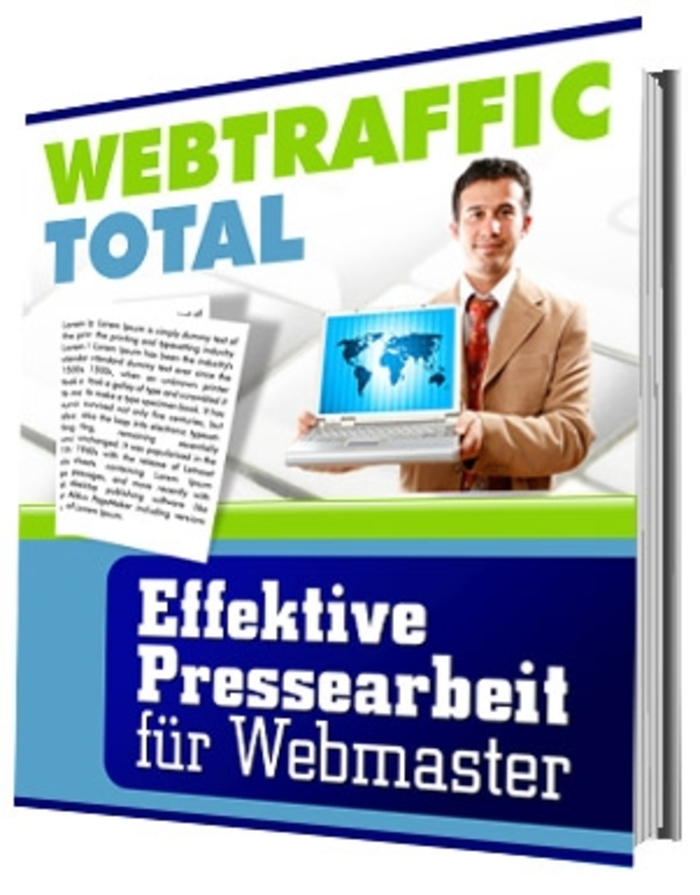 cover_webtraffic.jpg