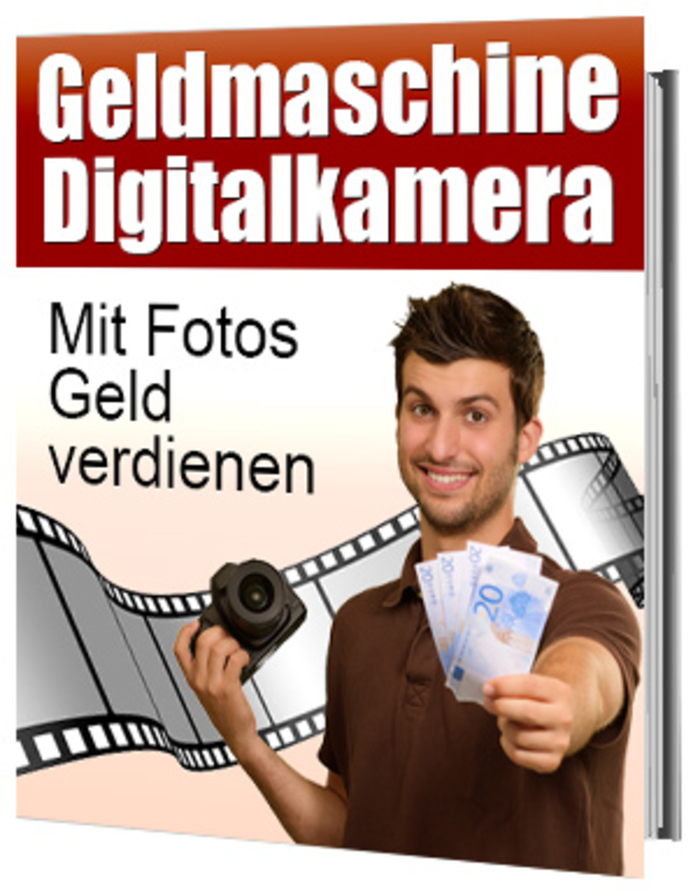 cover-digitalkamera.jpg