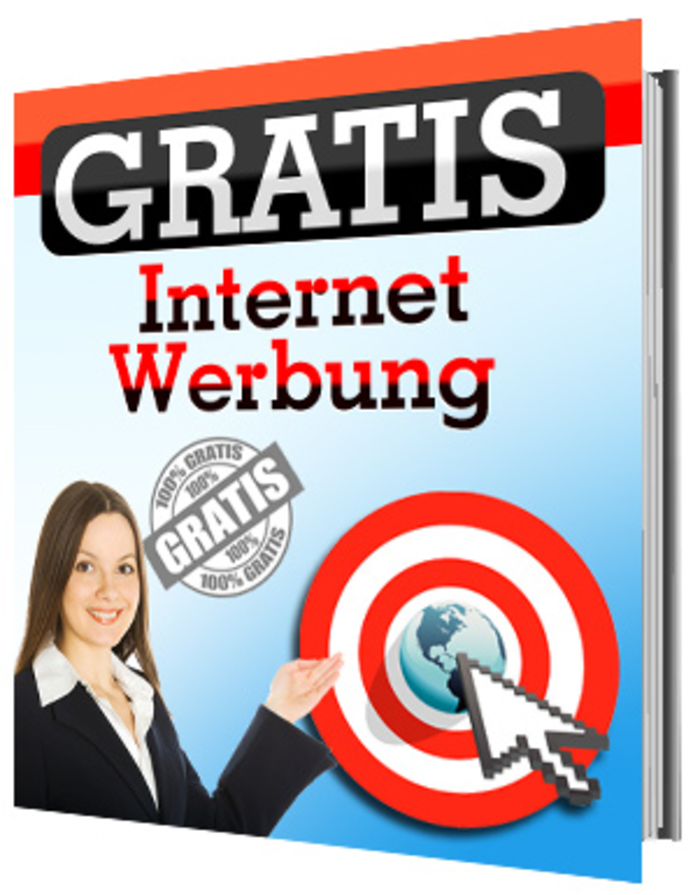 cover-gratiswerbung.jpg
