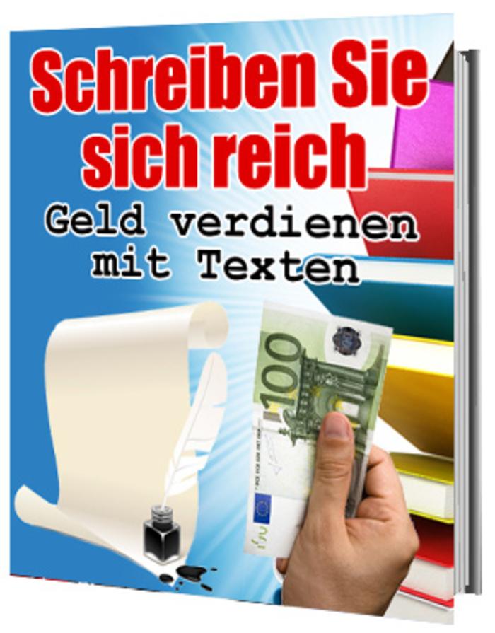 cover-reichschreiben.jpg