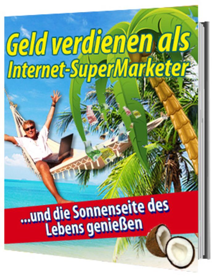 cover-supermarketer.jpg