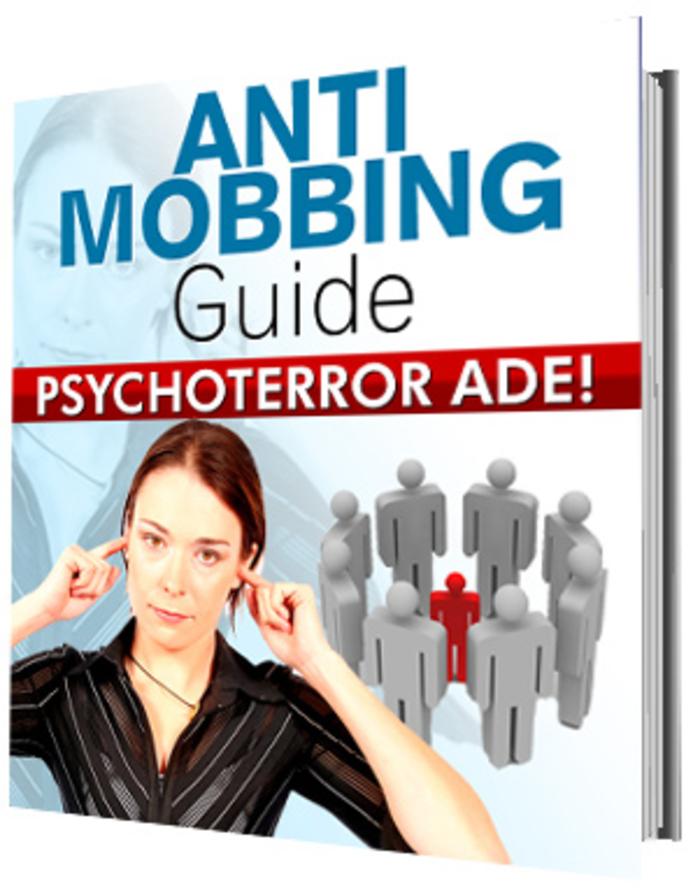 cover_anti_mobbing.jpg