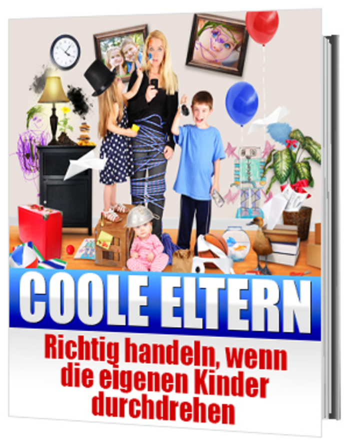 cover_coole_eltern.jpg