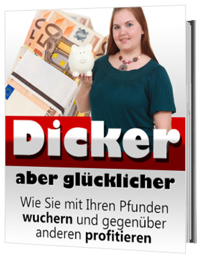 cover_dicker.jpg