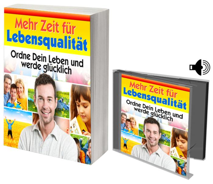cover_lebensqaulitaet3.jpg