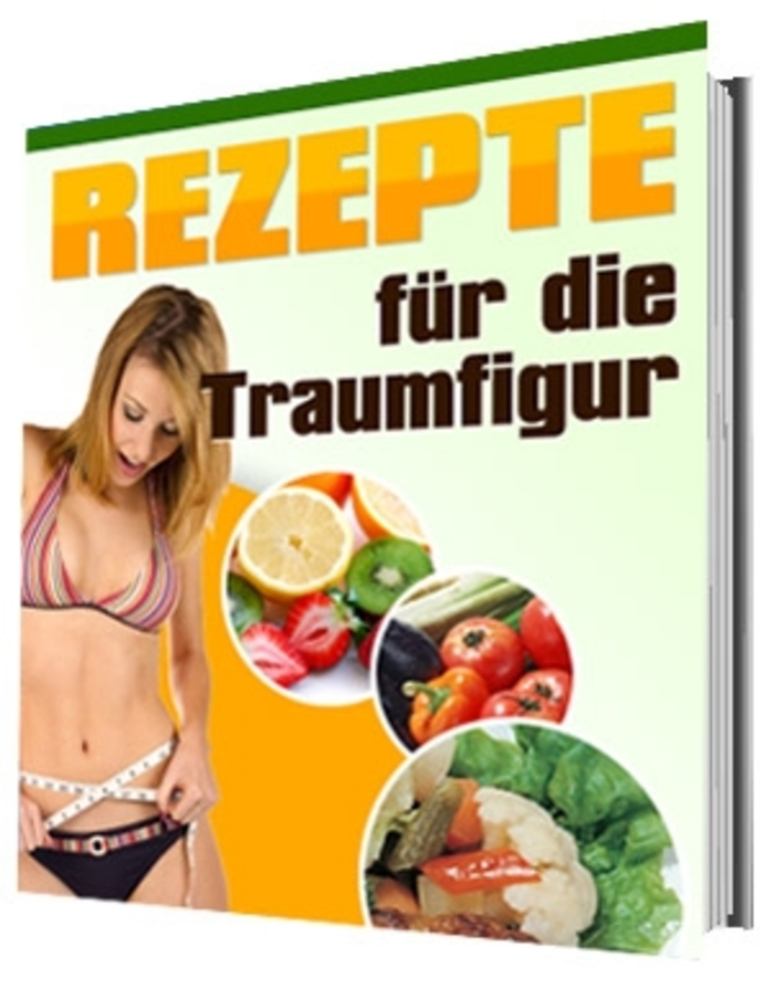 cover_traumfigur.jpg