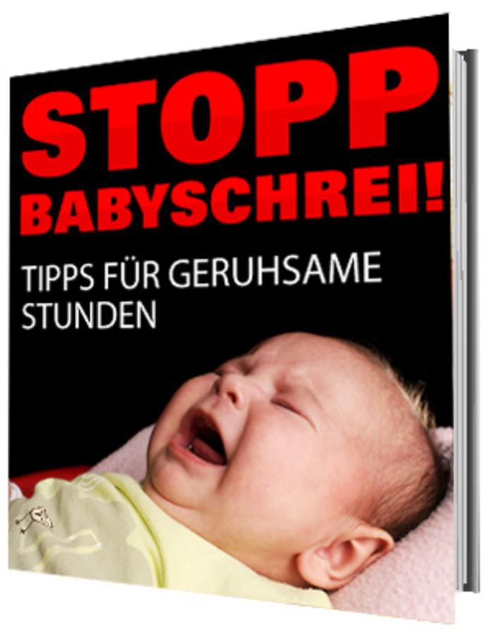 cover-baby.jpg
