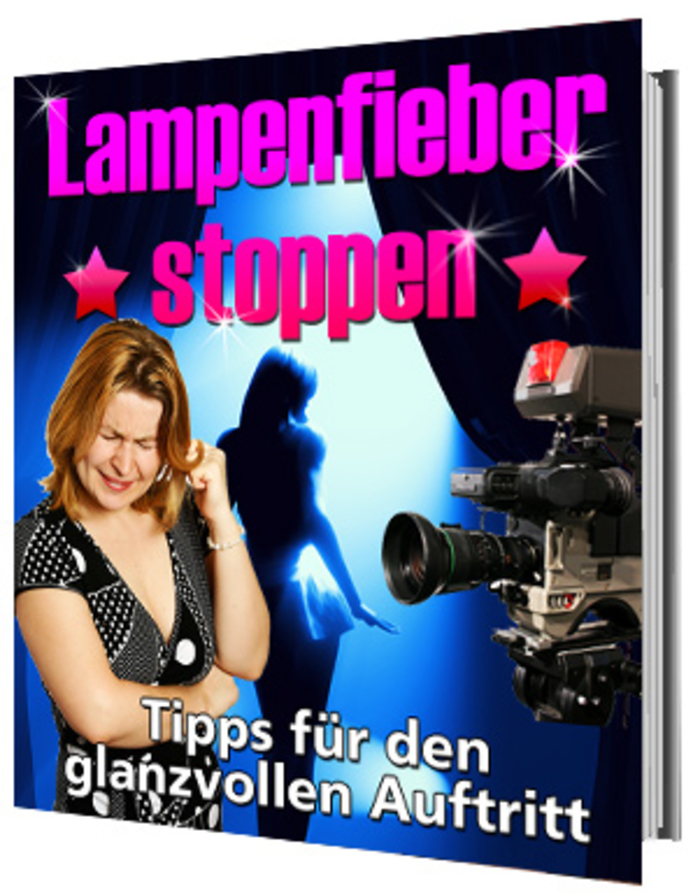 cover-lampenfieber.jpg
