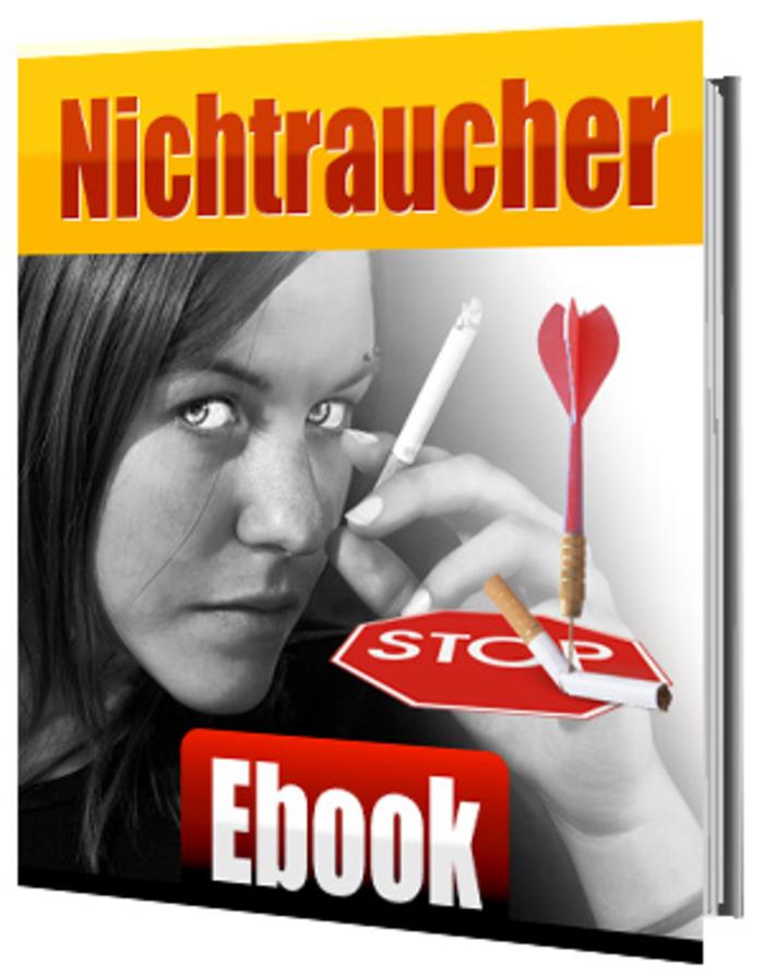 cover-nichtraucher-neu.jpg