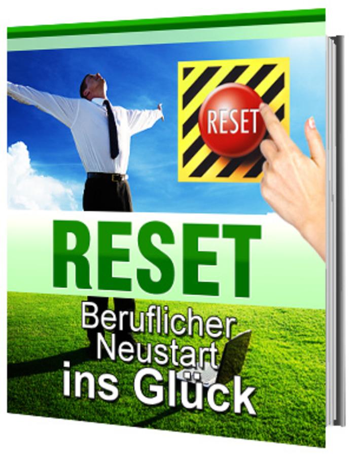 cover-reset.jpg