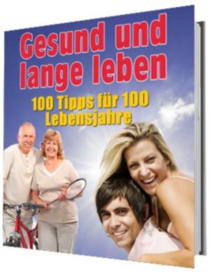 cover_gesundleben.jpg