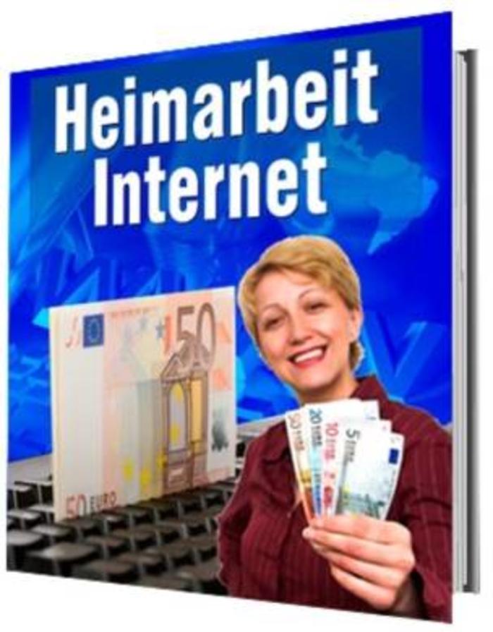 cover_heimarbeit.jpg