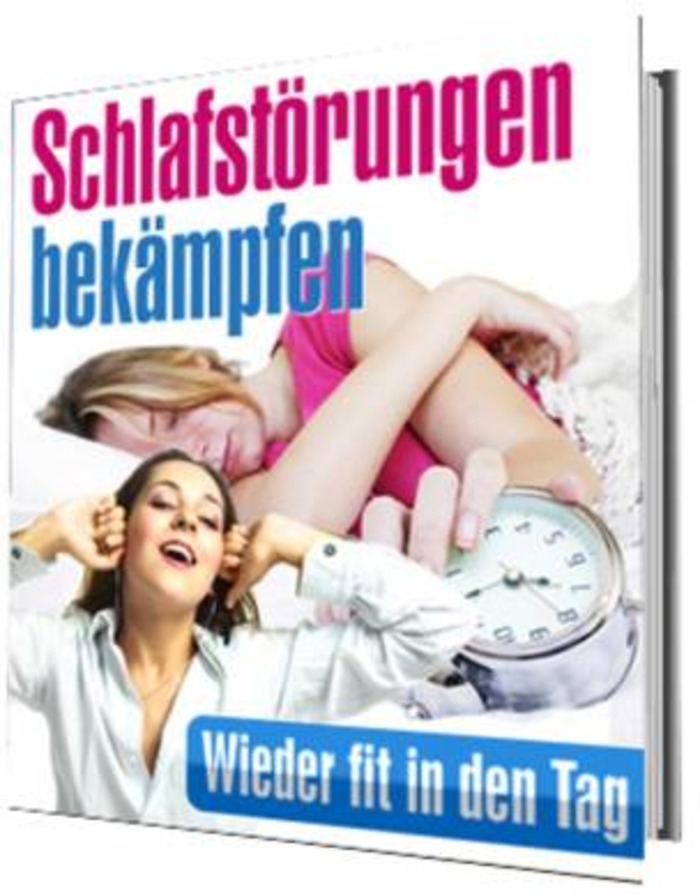 cover_schlafstoerungen.jpg