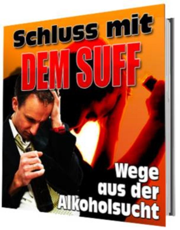 cover_schluss_suff.jpg