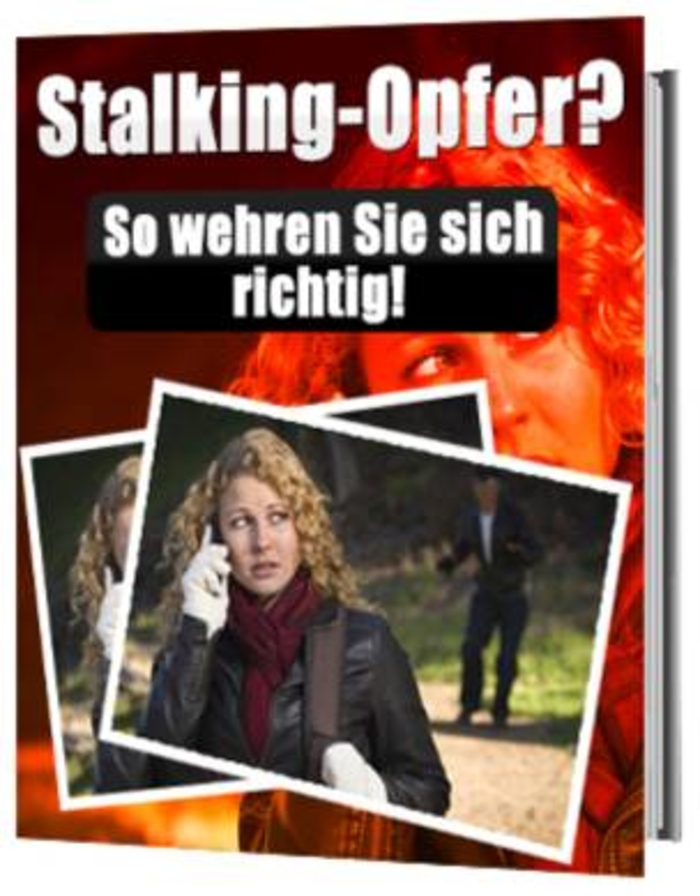 cover_stalking.jpg