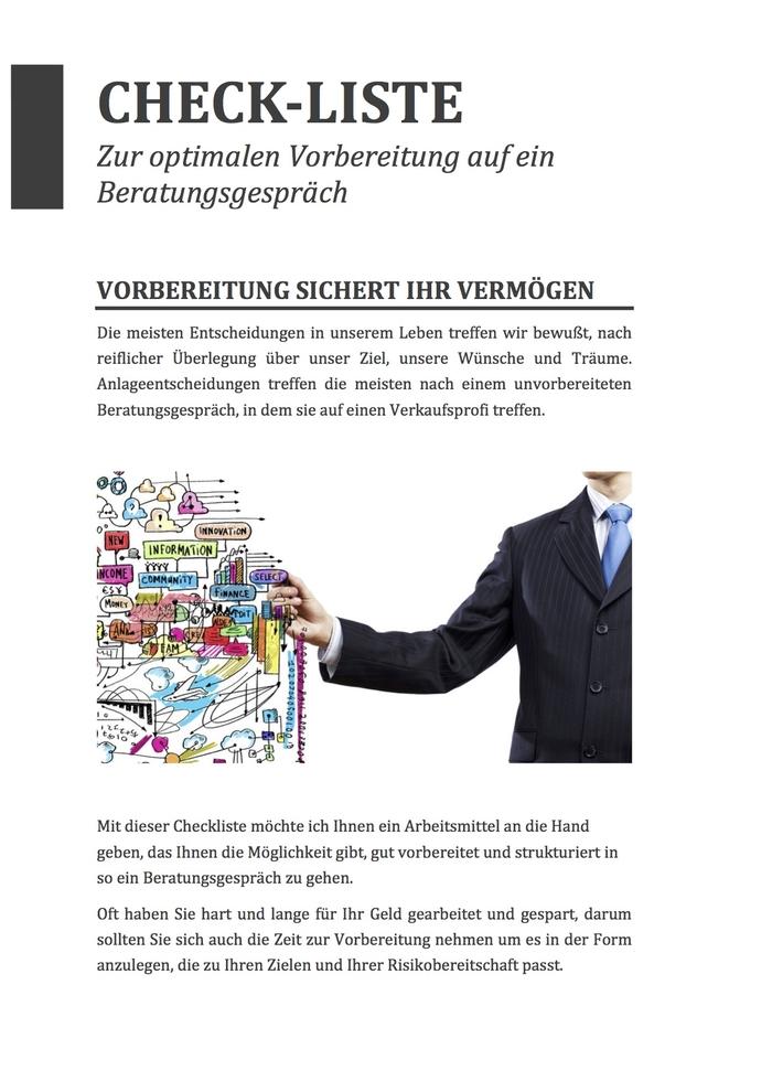 Deckblatt.jpg